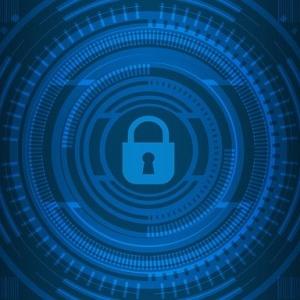 Zerologon: Kritische Sicherheitslücke in Windows-Domänen