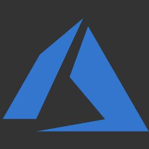 Unser Umzug nach Azure und Office 365 – Teil 3