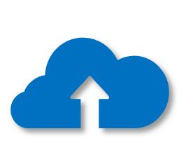 Wie weit sind Sie eigentlich in der Cloud?