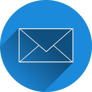Zentral verwaltete E-Mail-Signaturen für Exchange Online