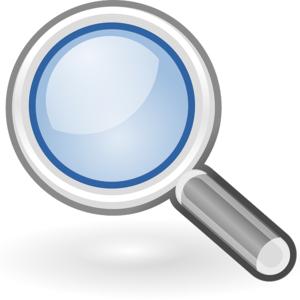 Wir suchen dich! Ausbildungsplatz: Fachinformatiker/in – Fachrichtung Systemintegration