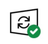 Microsoft CU 2020-11 neu veröffentlicht